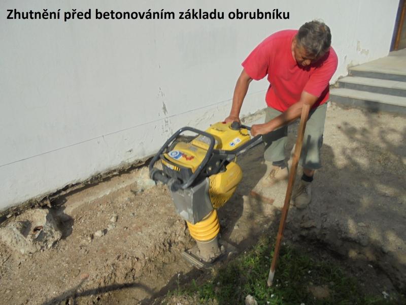 Obrubniky-1