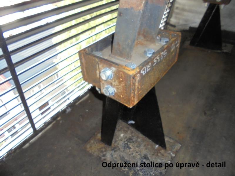 Stolice-8