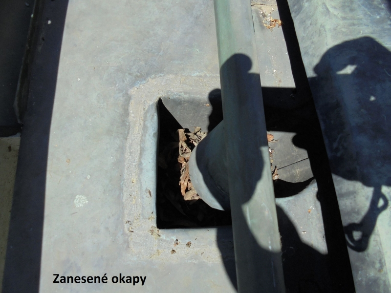 Zanesene-okapy-II