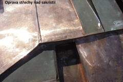 Strecha-nad-sakristii-3