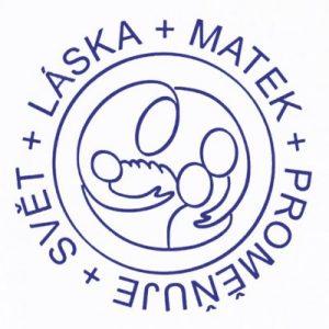 logo_Modliitby_matek